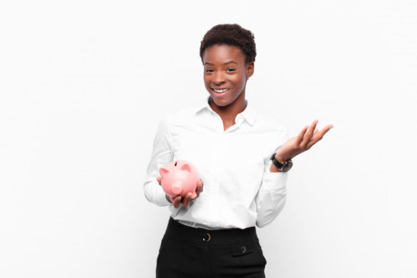 Tips from a wealth advisor